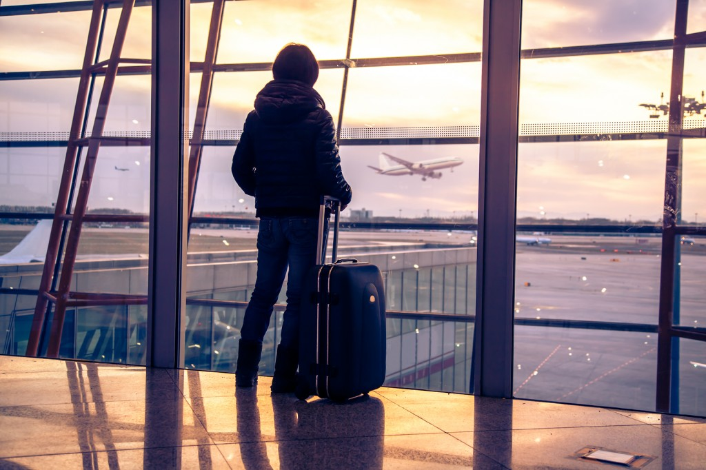 Choosing a Study Abroad Program During the Pandemic