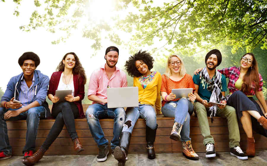 Choosing a Study Abroad Program in pandemic period