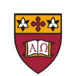 Redeemer University College