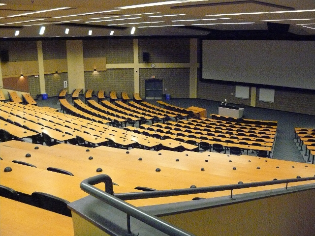 University of Guelph 2