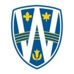 University of Windso